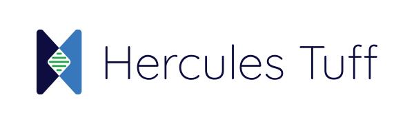 Hercules Tuff