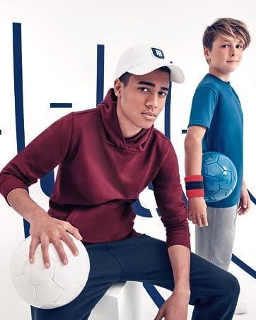 Boy's School Uniforms