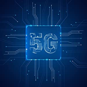 5G video transmission fast and smooth