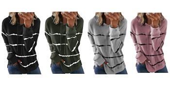womens pullover hooded sweatshirt