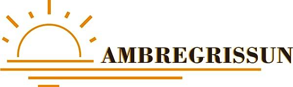 AMBREGRISSUN