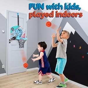 over door basketball hoop,basketball mini hoop  wall mount basketball hoop