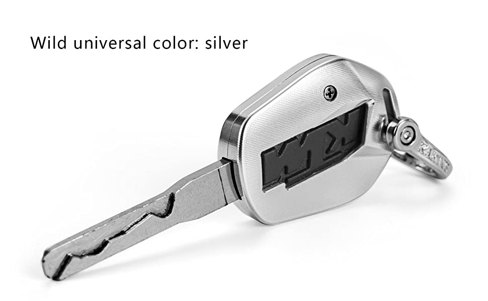 key cover for men cool