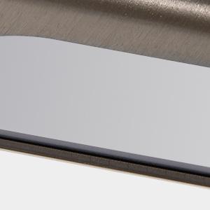 TLWLVL-0005-Detail-3