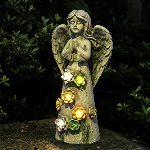 angel statues for sale