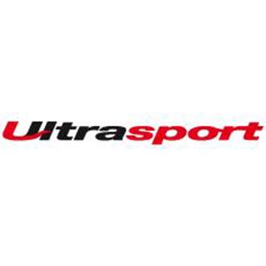 Ultrasport