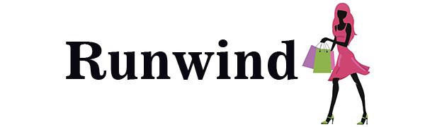Brand Runwind