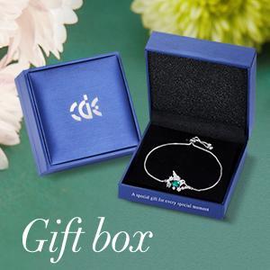 mom jewelry, birthday gifts for women, bracelets for women,bracelets