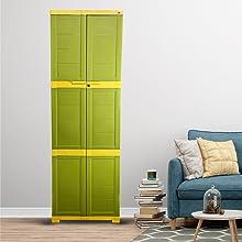 cupboard, plastic cupboard, cabinet storage, cello furniture, cello cupboard