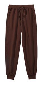 Women Cotton Sweatpants