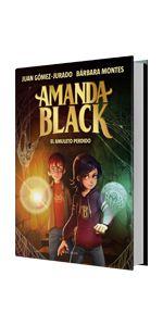 amanda black 2