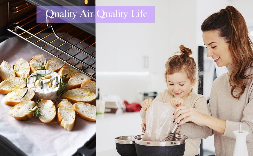 97006931 Quality Air quality life 970 x 600