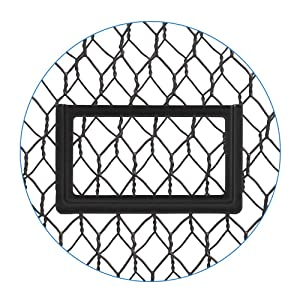 wall mail holder,wire baskets for storage wall mount,hanging file holder,wall mount file holder
