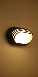 Wall Light Nautical Lights Fixtures