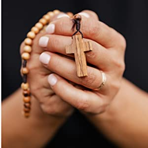 Baptism gifts for women