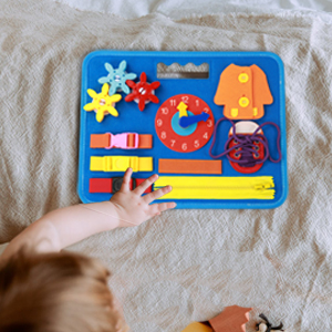 motor skills toys for toddlers 3-5
