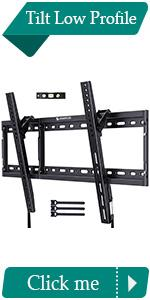 tv wall mount 65 inch 70 inch