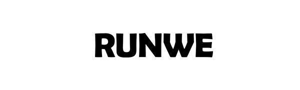 RUNWE