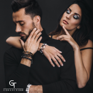 GT collection Jewlery
