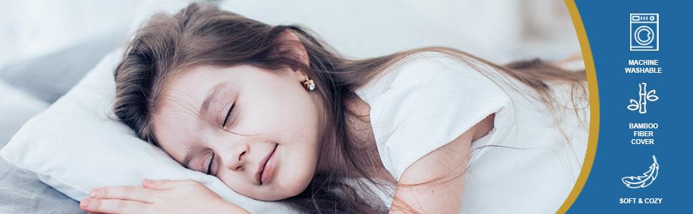pillows for sleeping_9
