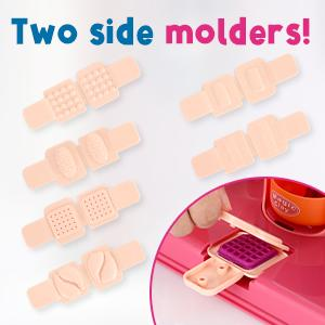 kitchen play for kids