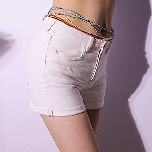 waist beads for women weight loss