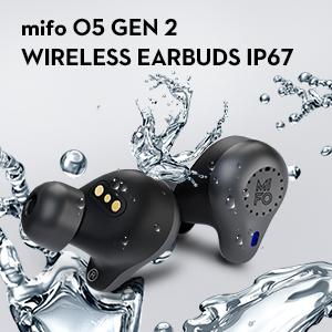 jbl earbuds wireless bluetoothskullcandy earbuds wirelesssoundpeats wireless earbuds