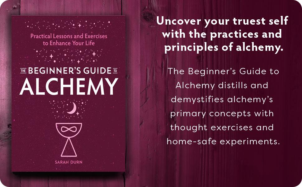 Alchemy, alchemist book, alchemy and mysticism, alchemists