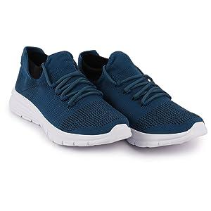 Men, running shoes, shoes, sport shoes, lace up