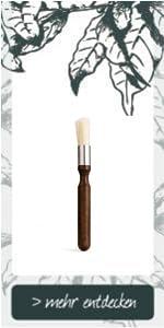 Barista Brush