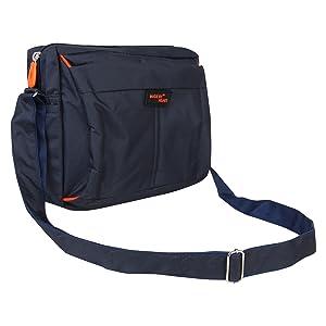 sling bag, messenger bag,side bag for men stylish side bag for men shoulder bag men one side