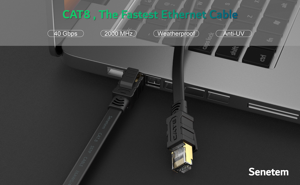 Cat 8 Ethernet Cable_1