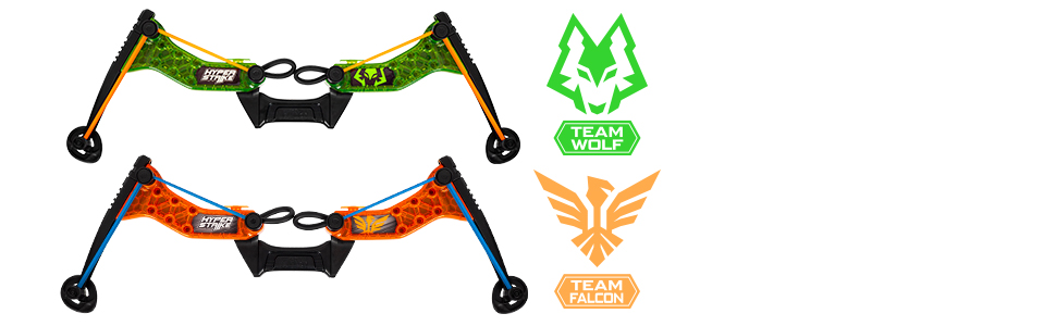 fortnite nerf guns backyard games water zelda toys compound toy foam blasters rival juguetes para