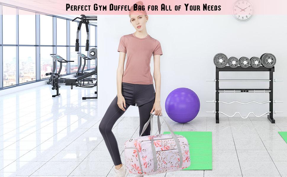 gym bag gym bag for women womens gym bag gym duffle bag
