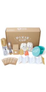 Pixie Kit