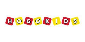 HOGOKIDS Dream Castle Building Toys for Girls