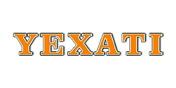 yexati logo