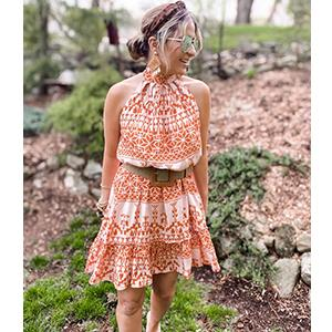 summer dresses beach dresses for women club dresses for women  womens summer dresses