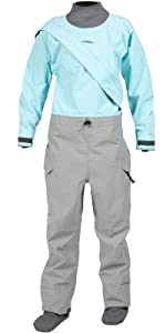 dry  suits for women