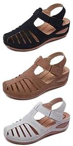 sandal shoe,summer shoe,shoe,wedge sandal,womenamp;#39;s summer sandals,wedge shoe,wedges for women