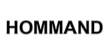 HOMMAND, Your Professional Assistant