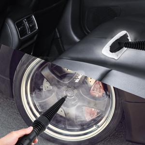 Car Steamer Car seat cleaner