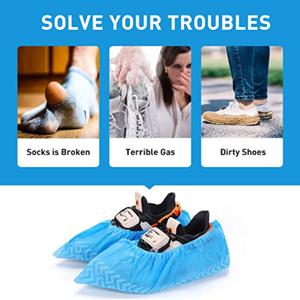 solve your troubles
