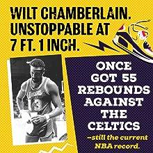 wilt chamberlain rebound celtics