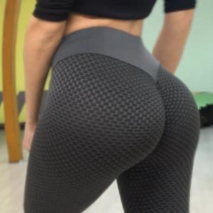 butt lifting leggings tik tok