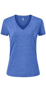 women athletic shirts