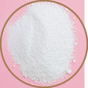 Melanostatine 5