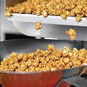 100 calorie snack popcorn gift baskets popcorn tin flavored popcorn bags carmel corn caramel corn