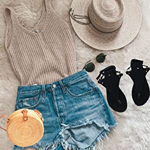 women summer outfits
