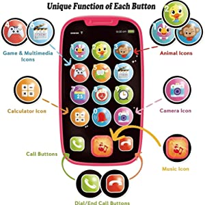 kids mobile phones